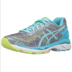 ASICS Gel Keyano 23 Running Shoe